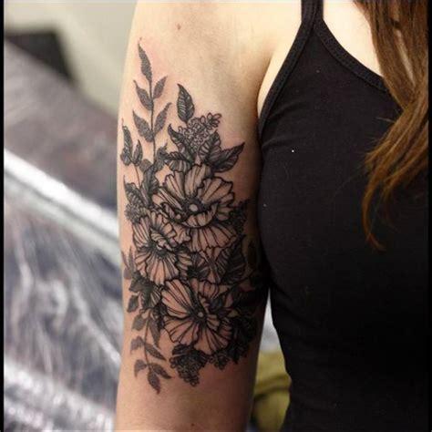 Arm Blumen by Blumen Arm Blumen Arm