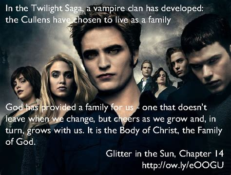 Twilight Meme - twilight meme saga pictures with glitter in the sun quotes