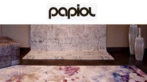 limpieza alfombras barcelona papiol alfombras limpieza moquetas y limpieza alfombras en