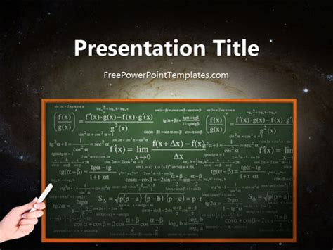 Free Powerpoint Templates Page 5 Of 5 Impactful Powerpoint Templates