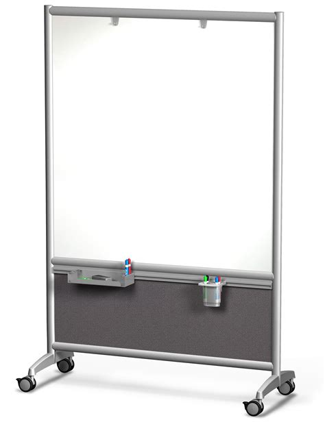 whiteboard tables on wheels annex magnetic whiteboard on wheels portable magnetic
