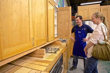 habitat for humanity restore east bay silicon valley