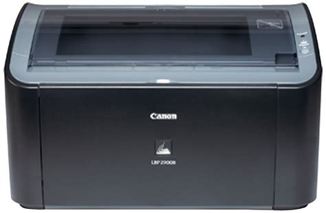 Printer Laserjet Lbp 2900 canon lbp 2900b monochrome laser printer refill ghar