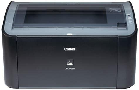 Printer Laser Canon Warna buy canon laser lbp 2900b single function laser