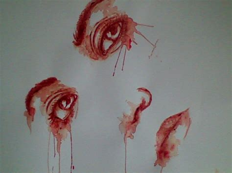 blood paint blood painting related keywords suggestions blood painting keywords