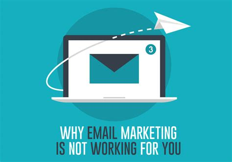 Why Calendarextender Is Not Working Why Email Marketing Is Not Working For You The Robly