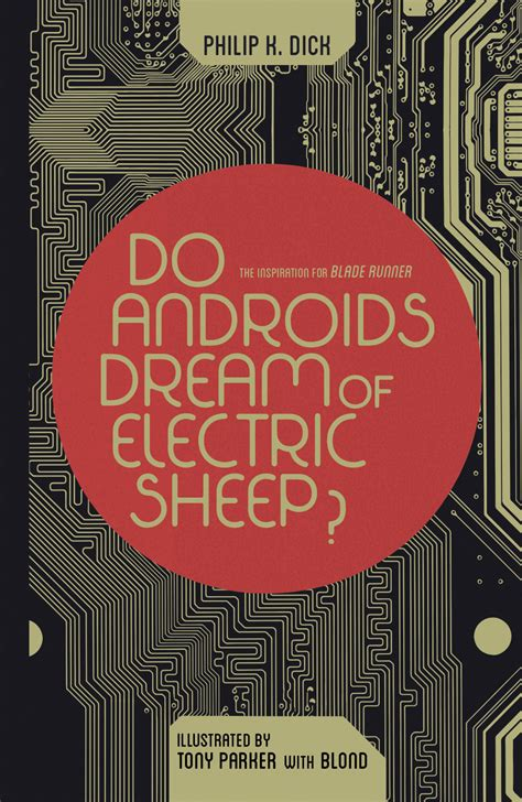 do androids of electric sheep audiobook pullbox reviews do androids of electric sheep omnibus i think therefore i am maybe