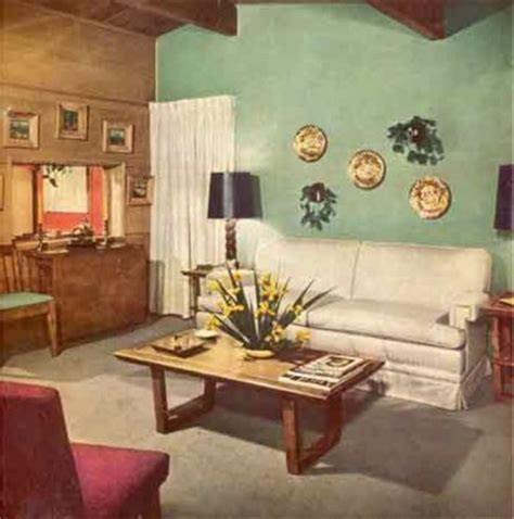 1940 homes interior 1940 homes interior 28 images cast iron house interior
