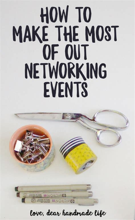 how to make the most out of a small bedroom how to make the most of out networking events dear