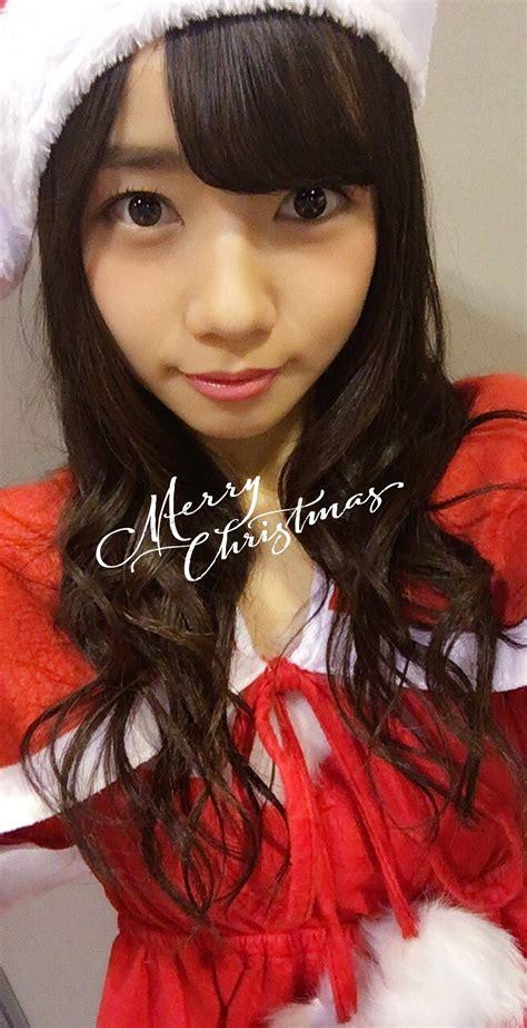 martine mccutcheon rhyl keyakizaka46 countdown japan 28 images peru48 posts