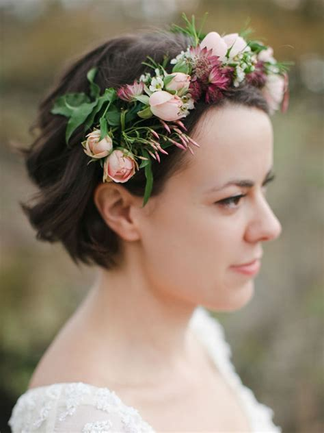 most beautiful wedding hairstyle ideas for hair easyday