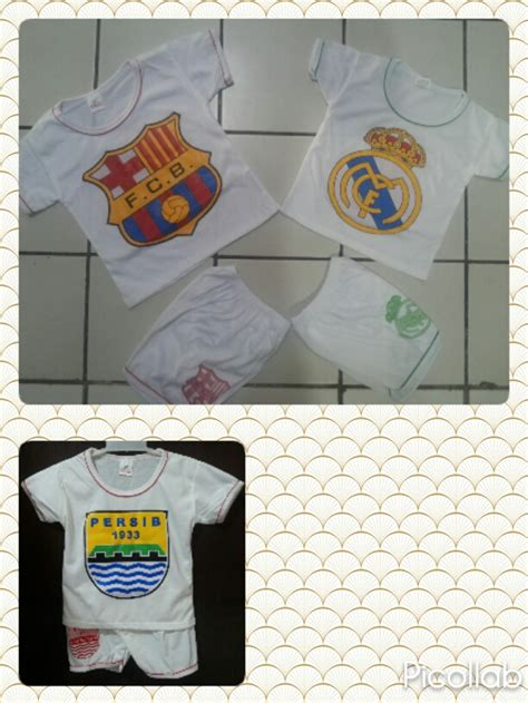 Termurah Setelan Baju Anak Grosir Baju Anak Murah 49338 baju anak laki laki 3 tahun baju3500