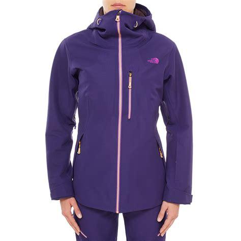 Jacket Shop The Fuseform Brigandine 3l Jacket S 2016