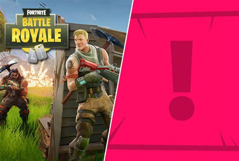 is fortnite shutting is fortnite closing epic battle royale to end