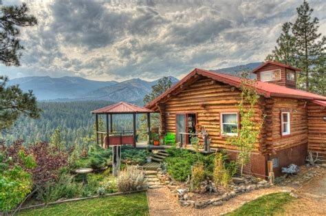 Log Cabins For Sale Montana a montana log cabin for sale http www mountaincabinsforsale org mountain cabins for sale