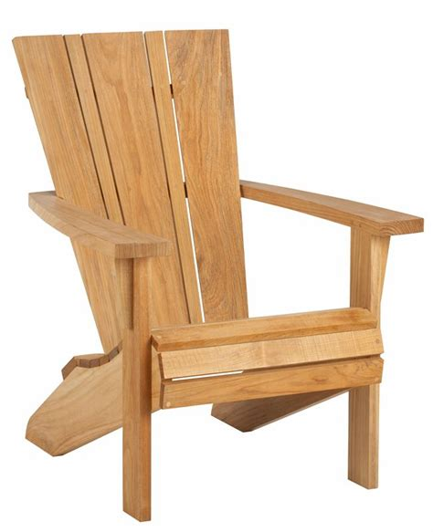 wooden armchair designs 25 best wooden chair plans ideas on pinterest