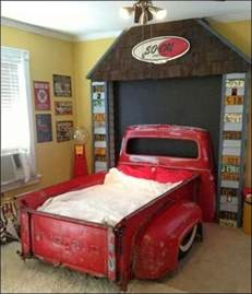 Fire Truck Bedroom Ideas Fire Truck Theme Bedrooms Fire Engine Bedroom Decorating