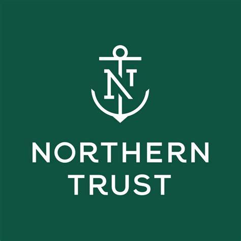 northern bank northern trust