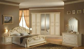 Color Bedroom Set Top 5 Best Paint Color For Bedroom With Cherry Furniture