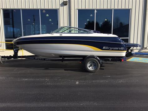 bowrider boats for sale in alabama bowrider boats for sale in alabama