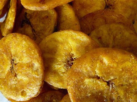 cara membuat makanan ringan kripik gambar keripik cara membuat makanan ringan