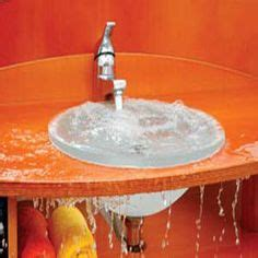 household items to unclog a bathtub drain unclog tub drain on pinterest