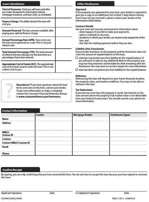 Katik Acrisius | regulation z loan modification regulation x loan
