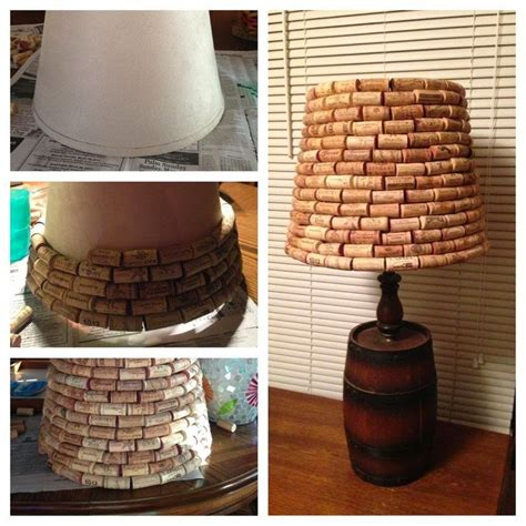craft projects with wine corks how to recycle wine cork projects