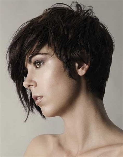 short hair trends for 2014 20 chic short cuts you should short hair styles for girls short hairstyles 2017 2018