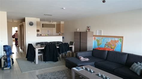 Appartments In Brussels by Apartment La Gare Bruges Belgium The Half Pint Gentleman