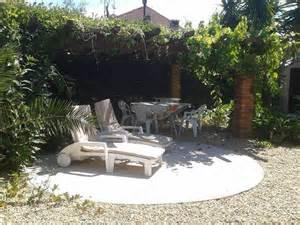 idea giardini idee giardino fai da te progettazione giardini creare