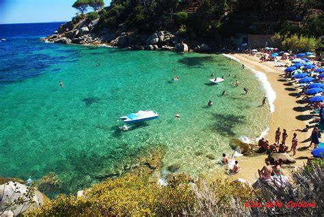 isola giglio isola giglio viaggi vacanze e turismo turisti per caso