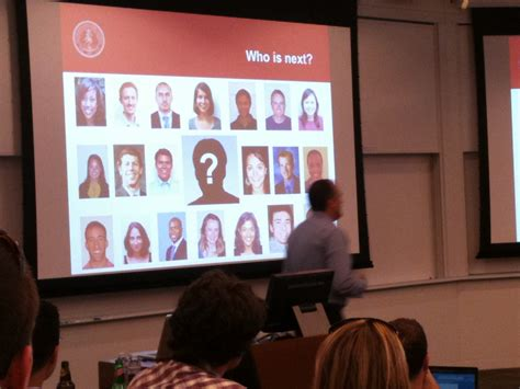 What Matters To You And Why Stanford Mba by 3 Things Stanford Gsb Looks For In The Essay What Matters