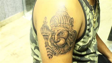 tattoo aftercare in hindi lord hanuman tattoo what do they mean monkey god tattoo