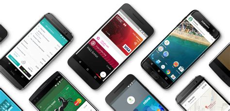 Android Pay Max Limit by Android Pay Hits The Uk No Barclays Or Natwest Yet