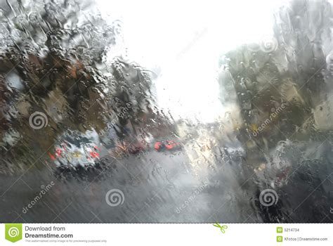 A Grey Day by Grey Day Stock Images Image 5214734