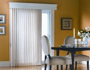 covers window coverings window coverings