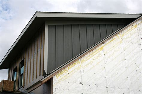 Shed Dormer Pictures by Other Shed Dormer Flickr Photo