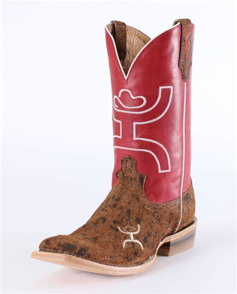 hooey boots twisted x boots 174 s hooey motley distress boots fort