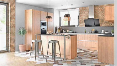 hermosa muebles de cocina catalogo leroy merlin