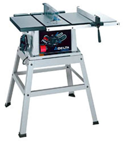 delta 10 inch bench saw yenra delta table saw