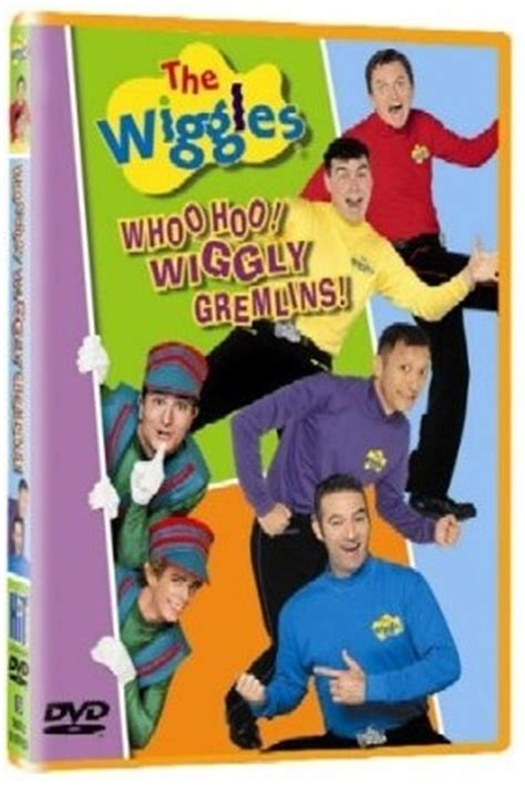54 best the wiggles images on pinterest | the wiggles