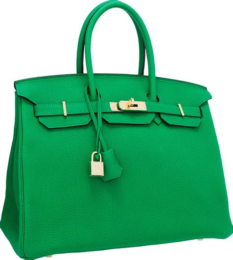 The Birkin Bag by Heritage Auctions Next Sale Includes What May Be The