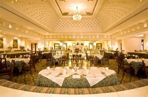 the theme hotel jaipur email id jharokha poolside lounge at itc rajputana jaipur offers