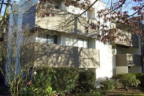 adelaide appartments adelaide rental apartments in coquitlam b c aptrentals net