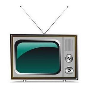 Tv Merk China kerusakan tv cina layarnya tidak penuh bimbingan