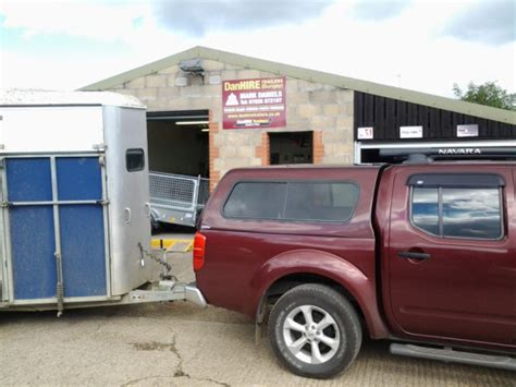 snipe boat trailer spares uk horse trailer service and repairs