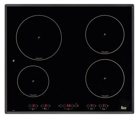 induction hob requirements induction hob requirements 28 images teka induction hobs 60cm glasgow trade kitchens teka