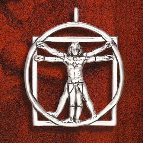 Hammer Ornament - 2014 hammer vitruvian ornament and