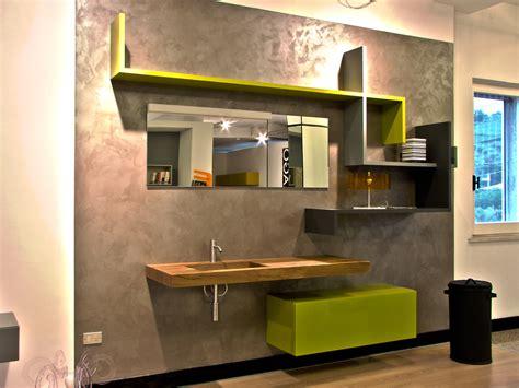 lago mobili bagno mobili da bagno lago mobilia la tua casa
